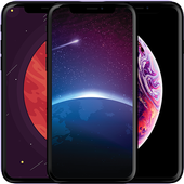 4k Hd Wallpapers For Iphone Xr Xs And X Max для андроид