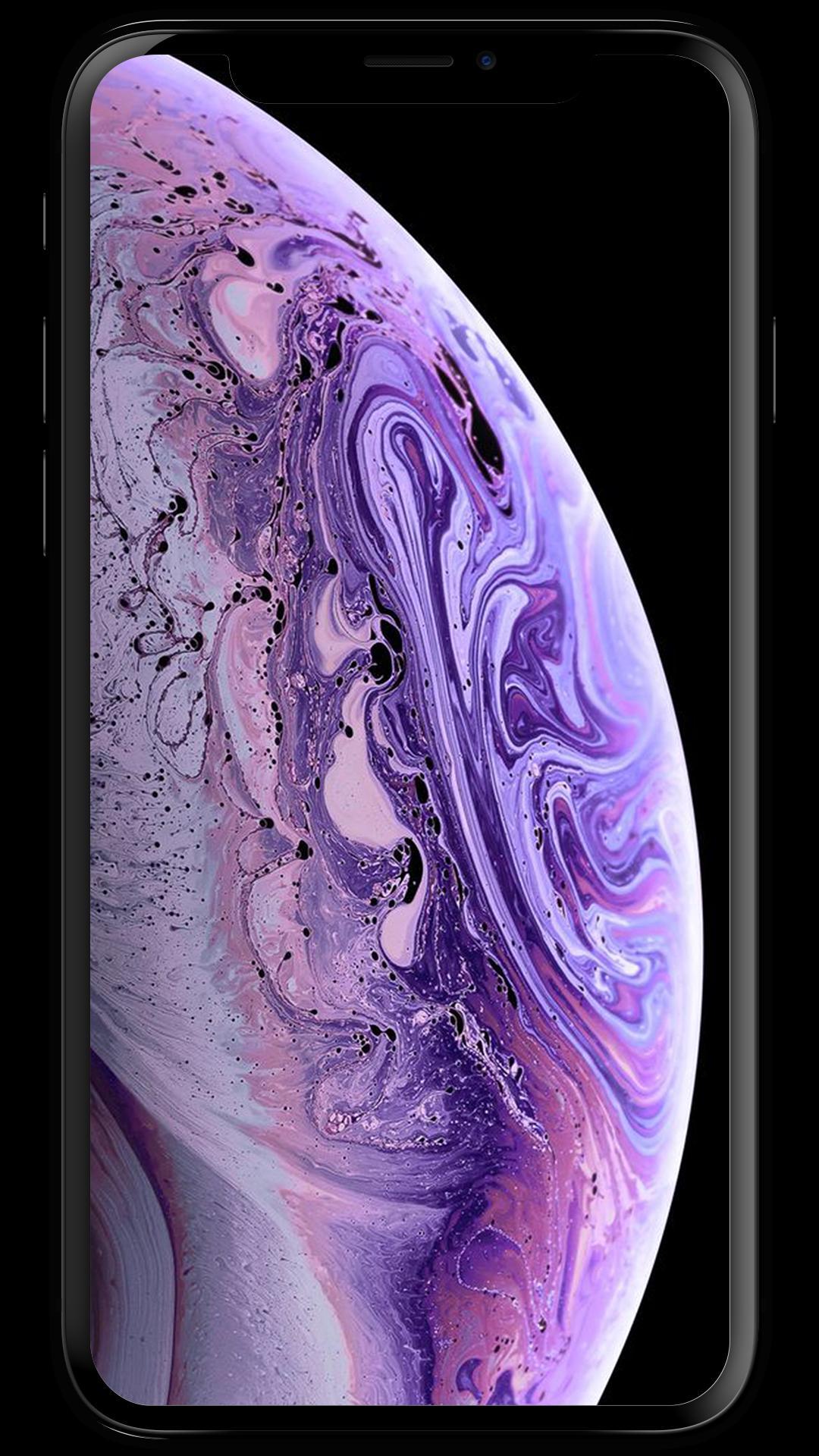 4k Ultra Hd Iphone Xr Home Screen Wallpaper Doraemon