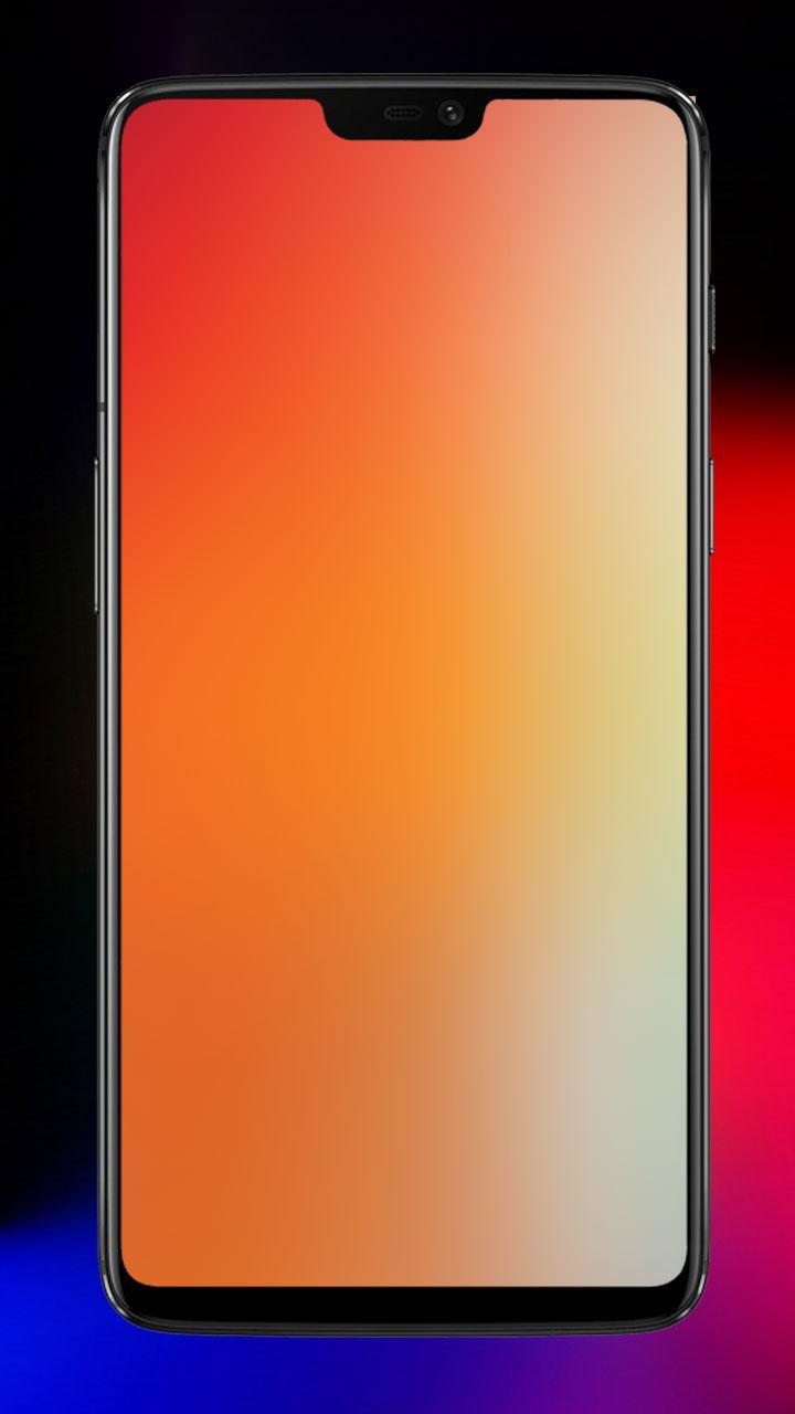 4k Wallpapers Of Vivo Nex 2v11 Hd Backgrounds For Android