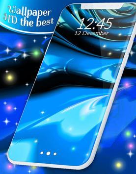 Wallpaper HD the Best screenshot 5