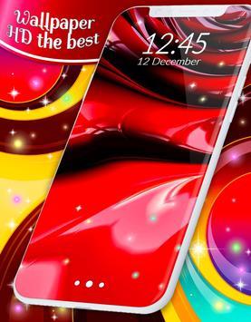 Wallpaper HD the Best screenshot 7