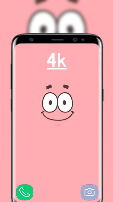 Cartoon Emoji Faces Wallpaper Hd For Android Apk Download