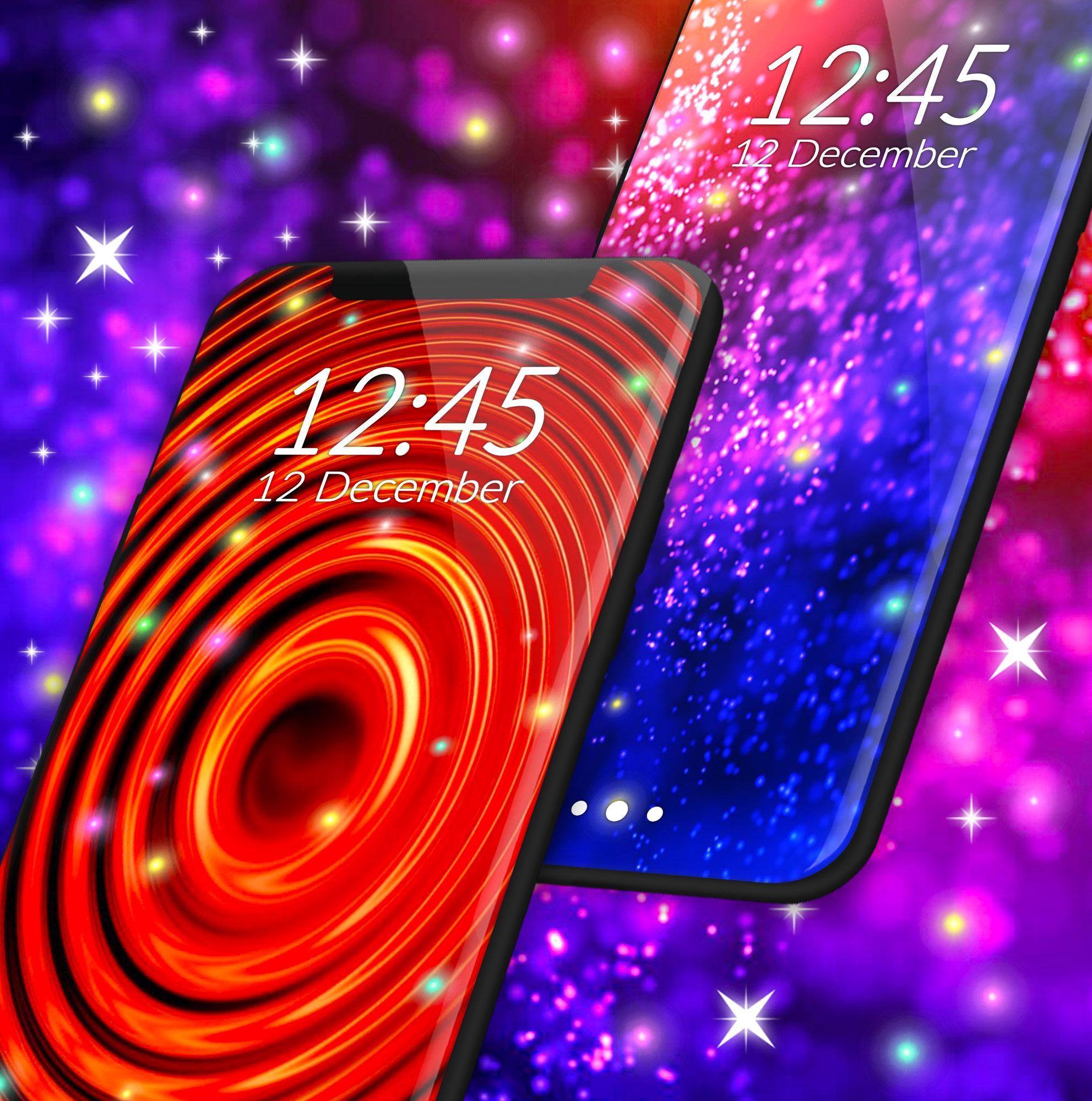 Live Wallpaper 3D Touch ⭐ Best Free HD Wallpapers APK 6.4 ...