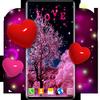 Love Live Wallpaper Zeichen