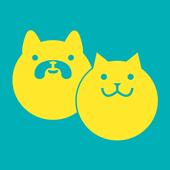 PetnPals icon