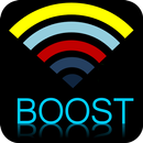 WIFI Router Booster APK Android