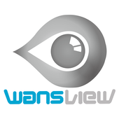 Wansview icon
