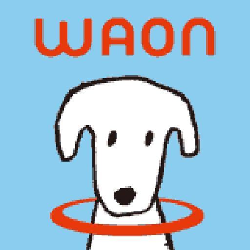 WAON APK