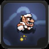 Vario Ground Game icon