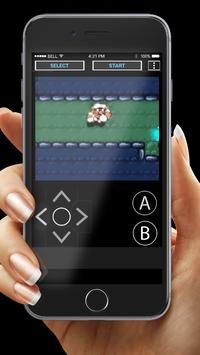 Vario Ground Game screenshot 3