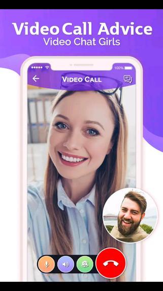 Video Chat De Sexo