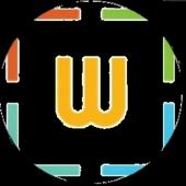 WASSABY icon