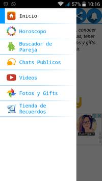 WASSABY screenshot 1