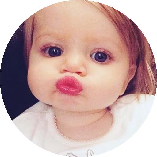 Cute Baby Stickers For Whatsapp Wastickerapps Apk 2 0 9 Download For Android Download Cute Baby Stickers For Whatsapp Wastickerapps Apk Latest Version Apkfab Com