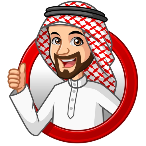 Islamic Arabic Stickers For Whatsapp 2019 Apk 1 9 Download For