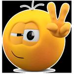 新しいステッカーチャットのために - Stickers for WhatsApp APK