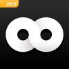 Video Boomerang : Loop Video 图标