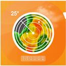 Weather Radar - Live Maps & Alerts APK Android