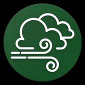 ТМ Погода icon