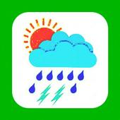 Weather Live Pro v1.0 (Full) (Paid) (13.30 MB)