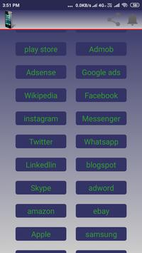 Online earning application - best for online earn screenshot 1