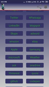 Online earning application - best for online earn screenshot 2