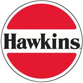 Hawkins SNAPP icon