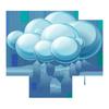 Rain Radar ikona