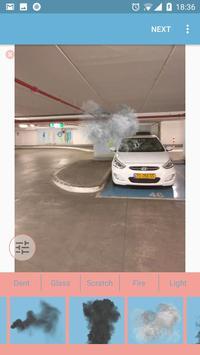 Wreck My Car Prank screenshot 3
