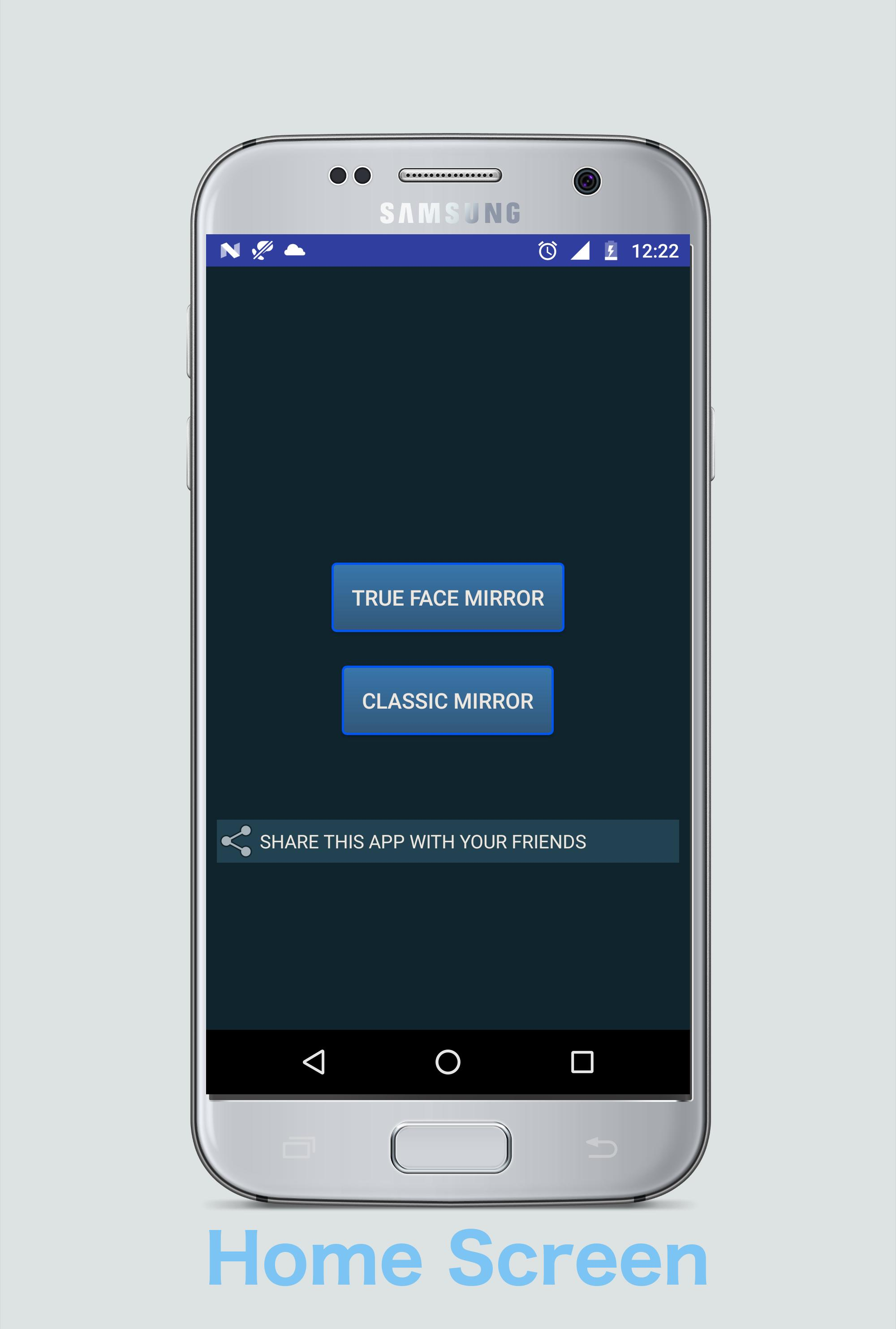 True Face for Android - APK Download