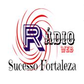 Rádio Sucesso Fortaleza icon