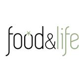Food & Life icon