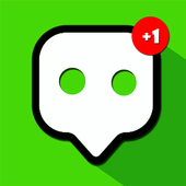 Free Messenger Latest Version Guide icon