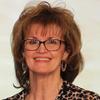 Beth Seim Muskogee Real Estate icon