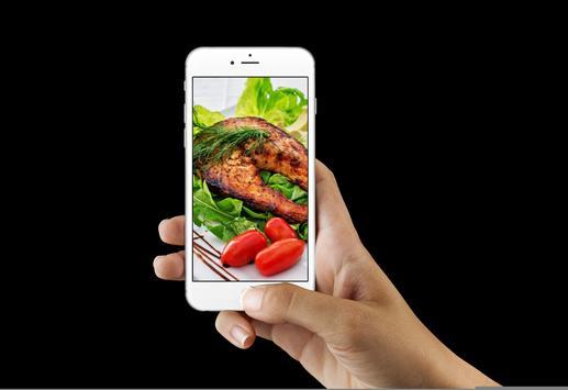 Weight Gain Foods screenshot 6