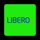 Libero.it icon