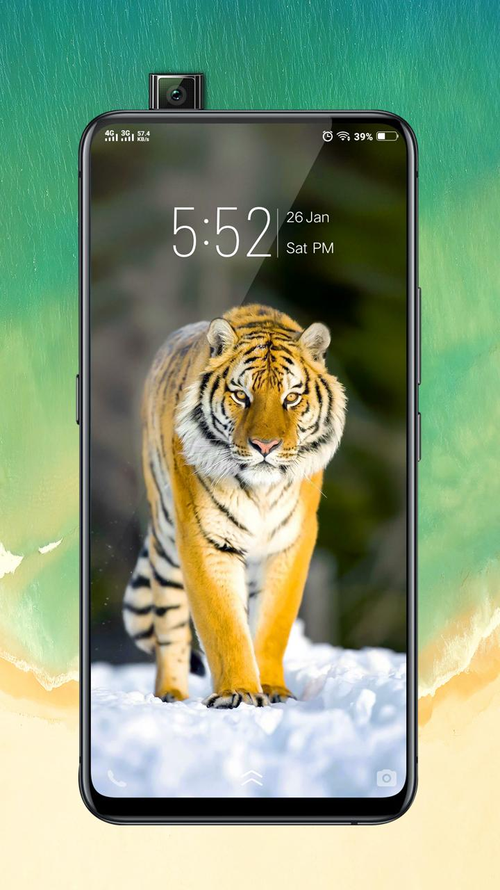 Download 2000+ Wallpaper Bergerak Oppo F5 HD