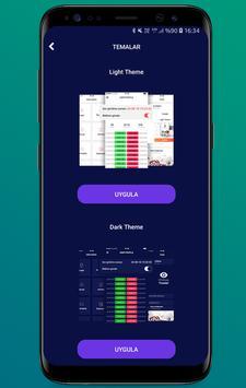Whatloggy - Whats'App Online Notification screenshot 4
