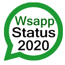 Latest WhatsApp Status 2020 APK Android