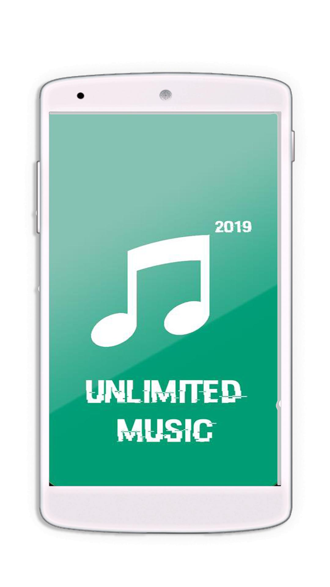 jio music apk old version android