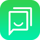 Clone app&multiple accounts for WhatsApp-MultiChat icono
