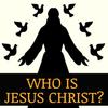 Who Is Jesus Christ आइकन