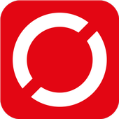 EDP Zero icon