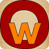 Citazioni Oscar Wilde For Android Apk Download