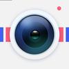 S Pro Camera icon