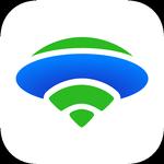 UFO VPN - Premium Proxy Unlimited & VPN Master APK