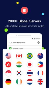 UFO VPN for Android - APK Download