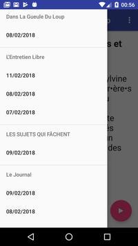Le Média screenshot 1