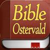 La Bible ícone