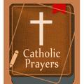 All Catholic Prayers, The Holy Rosary